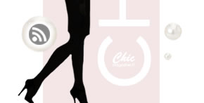 Chic Magazine.it - Feeds - RSS