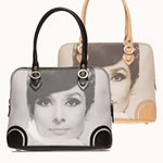 AudreyBag Ara Pacis