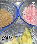 Ricetta Sushi – California Rolls da fare in casa