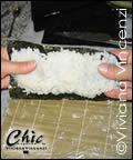 Ricetta Sushi - California Rolls da fare in casa