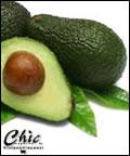 Avocado - Ricetta Sushi - California Rolls da fare in casa