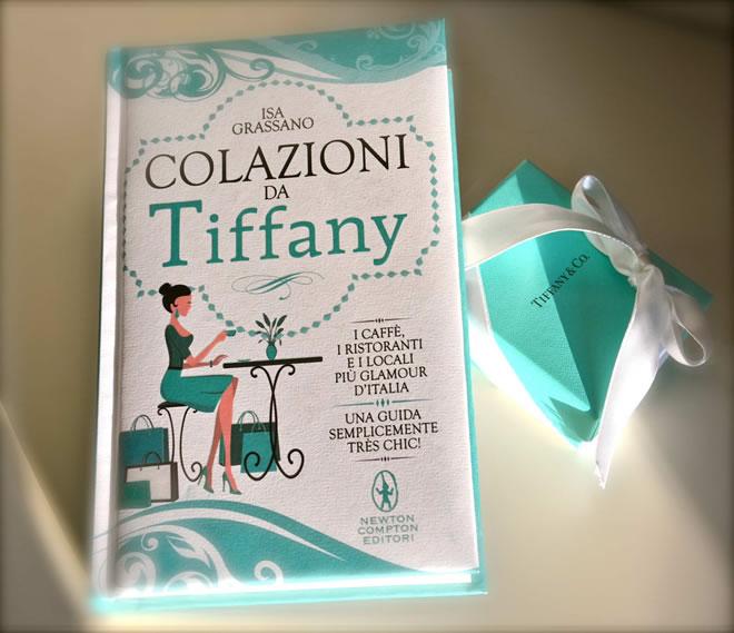 Colazioni da Tiffany - Quali sono le colazioni più glamour?