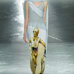star_wars_fashion_2