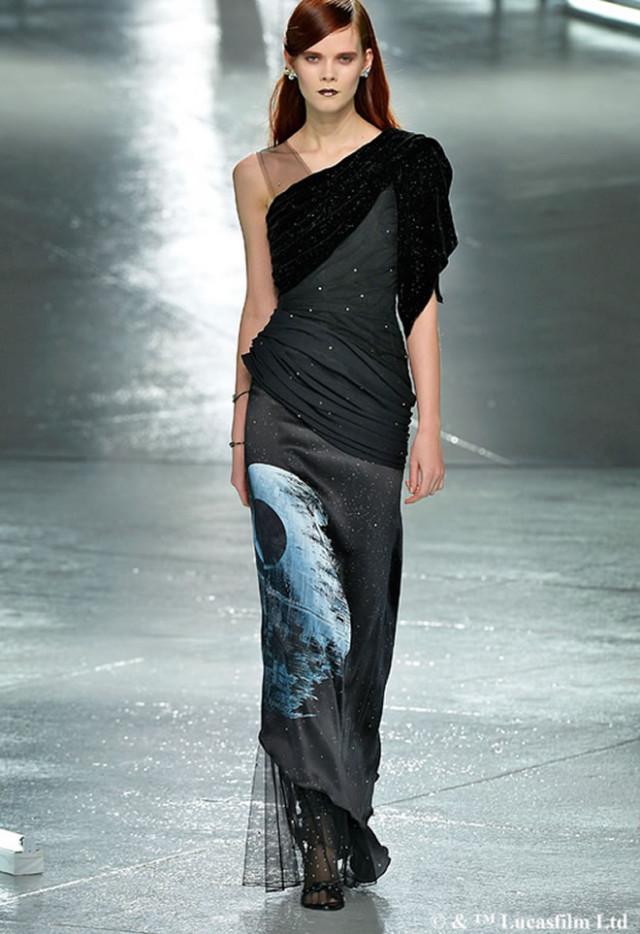 star_wars_fashion_3