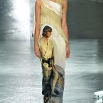 star_wars_fashion_4