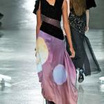 star_wars_fashion_5